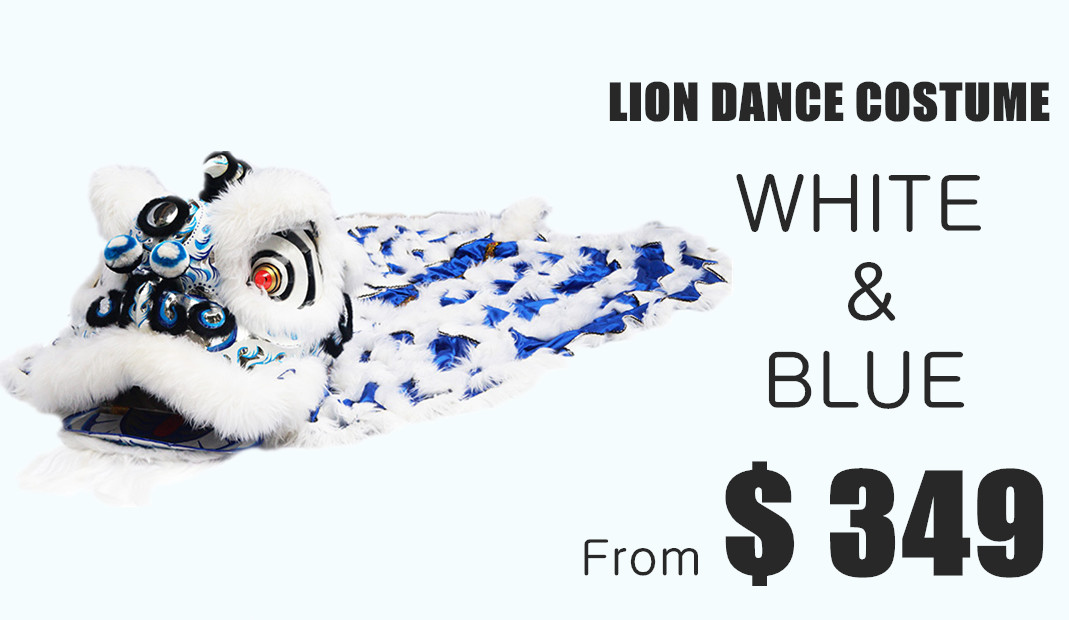 southern-lion-dance-costum-blue
