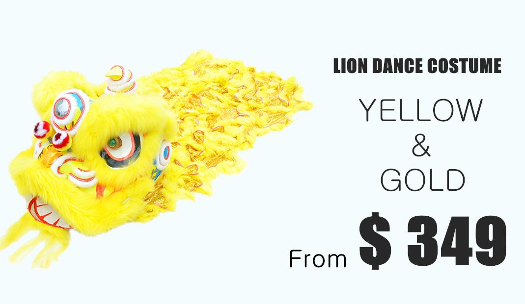 southern-lion-dance-costume-yellowgold