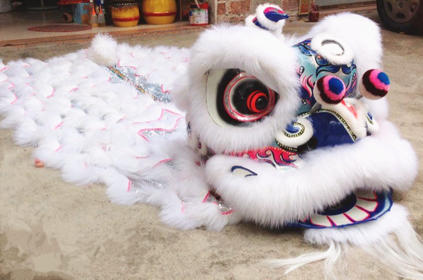 lion-dance-costum-southern-style-1