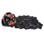 southern-lion-dance-costume-blackblack (1)_