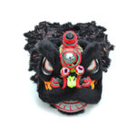 southern-lion-dance-costume-blackblack 2