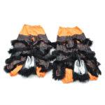 southern-lion-dance-costume-blackblack 3