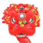 southern-lion-dance-costume-red-gold 02
