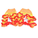 southern-lion-dance-costume-red-gold 03