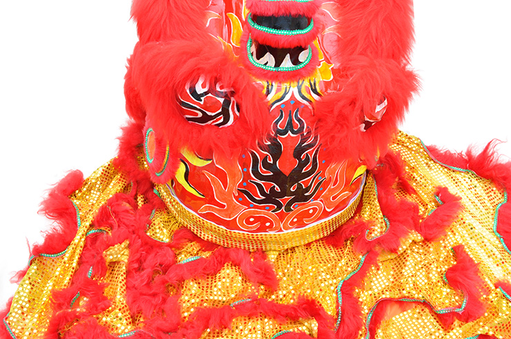 southern-lion-dance-costume-redgold (3)