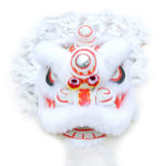 southern-lion-dance-costume-white-silver 02