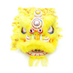 southern-lion-dance-costume-yellow-gold 02