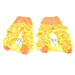 southern-lion-dance-costume-yellow-gold 03